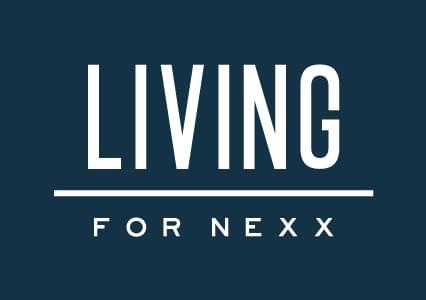 バックチャンネル 、アップルバムをメインに展開する名古屋大須のセレクトショップ「LIVING FOR NEXX」